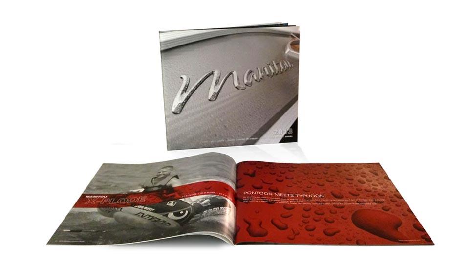 manitou-catalog-one
